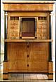 moebelrestaurierung. Black Bedroom Furniture Sets. Home Design Ideas